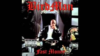 Birdman - Get Your Shine On (Feat. Lil Wayne)