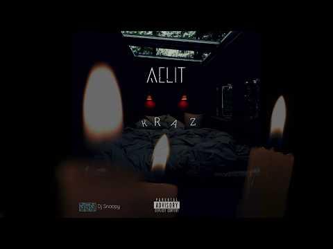 AELIT - KRAZ
