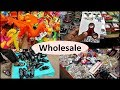 Bagri wholesale market,Fidget spinner,Toys at cheap price I Burrabazar Wholesale Market Kolkata