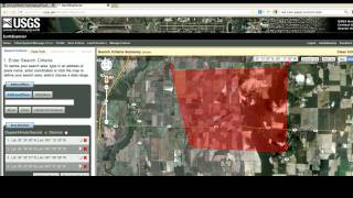 4 How to find free historic aerial images 2 of 2 - for GIS