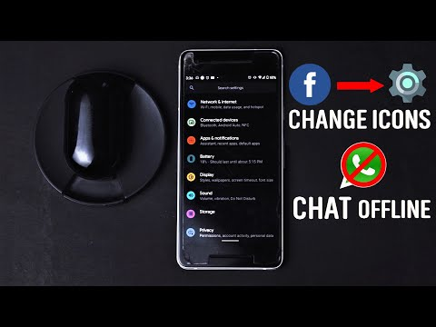 Top Android Hacks 2021