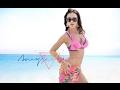 Amy Jackson Hot Bikini HD wallpapers Video