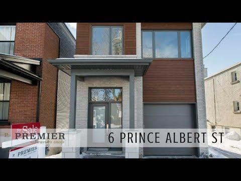 6 Prince Albert St  Sold  Premier Real Estate Group