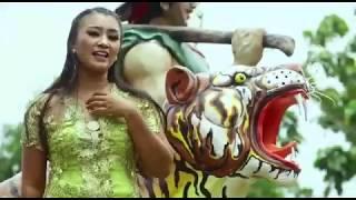 BABINSA - TINI JOSEP (versi Indramayu) TARLING TERBARU 2018
