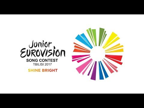 JUNIOR EUROVISION PRESS CONFERENCE 23/11/2017