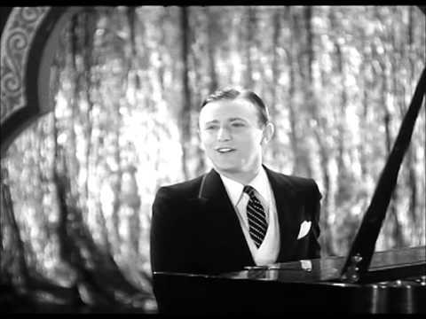 Melody Makers Sammy Fain 1931
