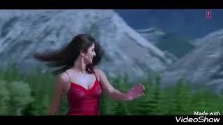 Humko Deewana Kar Gaye Sonu Nigam & Tulsi Kumar, Cover song Salman Khan & Aishwarya.