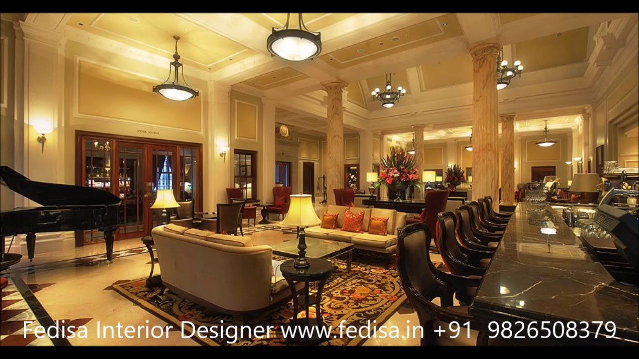 fedisa interior designer interior designer mumbai best interior design sites Rekha vs Madhuri Dixit House Is Most Beautiful 5. FEDISA INTERIOR