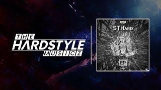 Dimitri Vegas, Moguai & Like Mike - Mammoth (Coone Remix) [HQ Original]