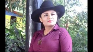 Asesinaron a la cantante venezolana Elisa Guerrero
