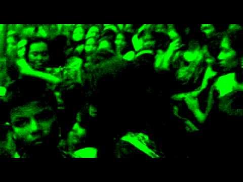 narayanganj-laxmi narayan mondir durga puja 2011,  BY=RAJIB 01671712900.mp4