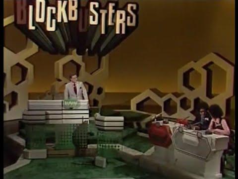 Blockbusters Episode #139 - Jim v. Kevin/Sharon