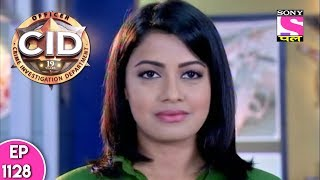Video CID - सी आ डी - Episode 1128 - 3rd August, 2017 download MP3, 3GP, MP4, WEBM, AVI, FLV Agustus 2018
