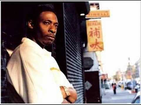Pete Rock What You Waiting For (Instrumental)