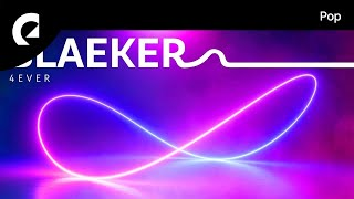 Download lagu BLAEKER - 4Ever