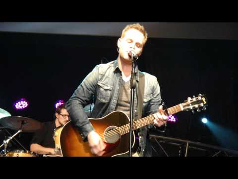 Matthew West Live: You Are Everything (Minneapolis, MN - 4/21/12)