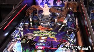 America's Most Haunted Gameplay Modes