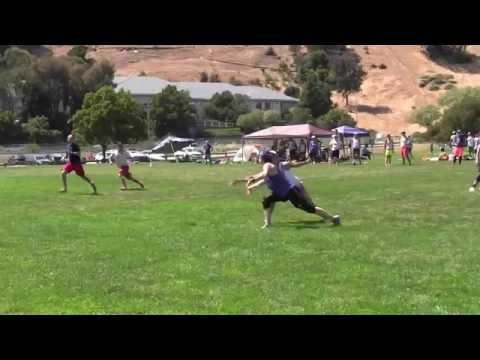 Video 425