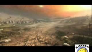 Repeat youtube video Die Horde rennt - Warcraft Video
