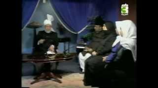 Liqa Ma al-Arab, 5 November 1994.