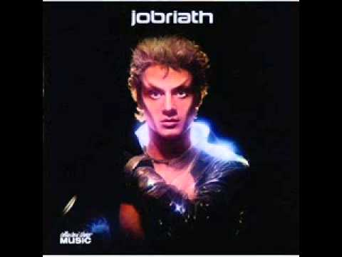Jobriath / Heartbeat