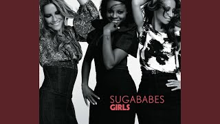 Provided to YouTube by Universal Music Group International Girls (D...