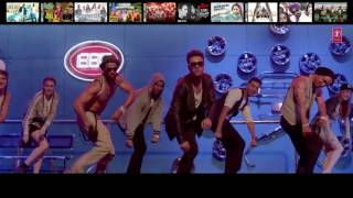 Best of Badshah Songs Hit Collection  BOLLYWOOD SONGS 2016  INDIAN SONGS   Vid