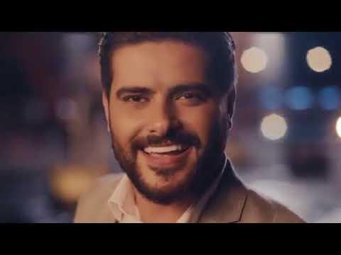 Nassif Zeytoun - Bi Rabbek- [Offlcial music Video]ناصيف زيتون (2017)
