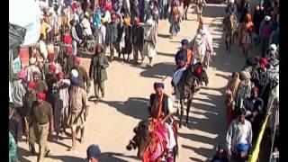 Bhai Amarjeet Singh Ji Taan - Gur Satgur Ka Jo Sikh Akhave (Vyakhya Sahit) - Sikh Ton Singh