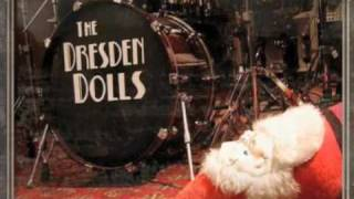 Dear Jenny- The Dresden Dolls