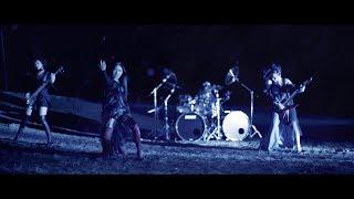 Mary's Blood「アルカディア」MV Short Ver.  (2019年6月12日リリース 5th ALBUM「CONFESSiONS」収録)