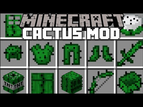 minecraft-insane-cactus-mod-/-don't-get-spiked-by-the-cactus-!!-minecraft-mods