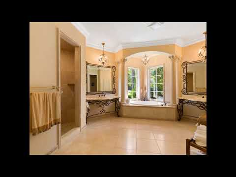 Homes For Sale In Covington La In Private Location 75206 River Road, Covington, LA 70435