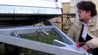 видео стройматериалы в ступино