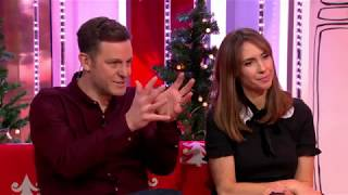 The one show 171213