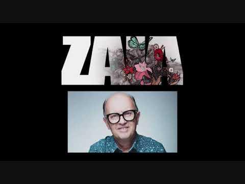 ZAIA - Can It Be True? (David Rodigan BBC 1Xtra)