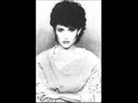 Melissa Manchester - City Nights (Chris' Back Alley Hi NRG Mix)