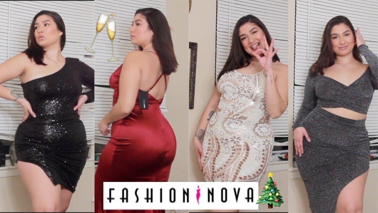 39830a3a824 Holiday Dresses Fashion Nova - Data Dynamic AG