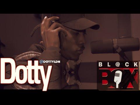 Dotty   BL@CKBOX (4k) S11 Ep. 9/201