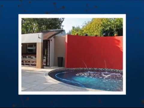 Stillpoint Country Manor Conference Venue in Chartwell, Sandton, Johannesburg, Gauteng