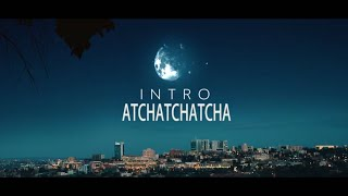 DJ MARNAUD - INTRO ( ATCHATCHATCHA ) OFFICIAL VIDEO. Prod by Davydenko