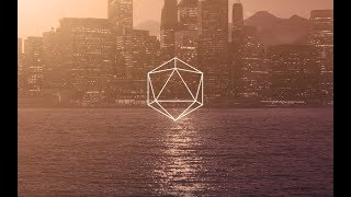 Best of Odesza Mix