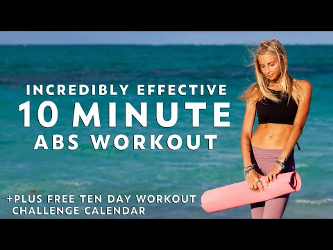 10-minute-abs-workout-|-abs-in-ten-days-challenge-for-lower-belly-fat