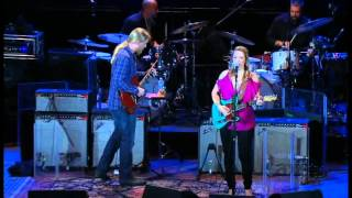 Tedeschi Trucks Band - Midnight In Harlem