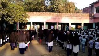Chhakkannagar Sirajul Uloom(Lutful)