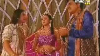 Dharam Veer 28th march 08 part-1