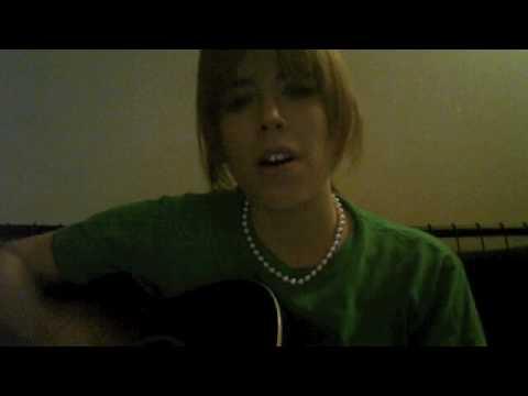Brittany Garoffolo: Got What You Wanted (Original)