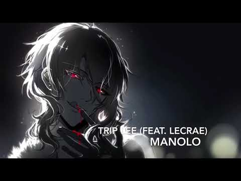 NIGHTCORE - Manolo (Trip Lee feat. Lecrae)