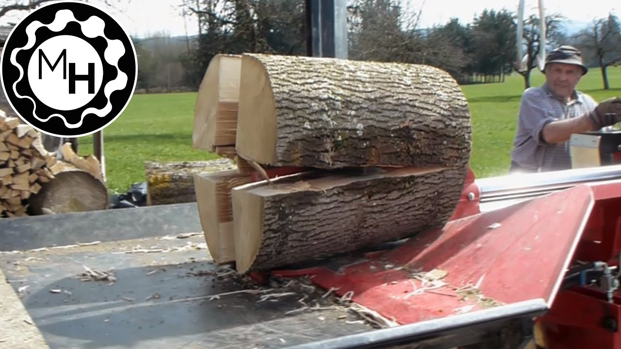 how to keep wood from splitting when jigsawing