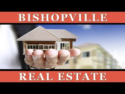 Waterfront Homes For Sale In Bishopville Md | Bishopville Realtors